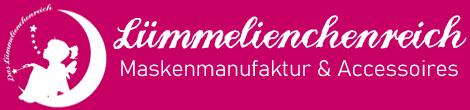 Luemmelienchenreich.de Maskenmanufaktur & Accessoires